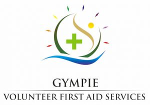 Gympie – QLD First Aid Volunteer Groups
